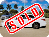 2015 Nissan Altima in Fort Pierce, Florida