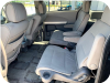 2007 Nissan Quest in Okeechobee, Florida