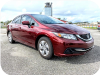 2015 Honda Civic in Okeechobee, Florida
