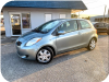 2008 Toyota Yaris in Okeechobee, Florida