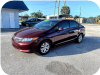 2012 Honda Civic in Okeechobee, Florida